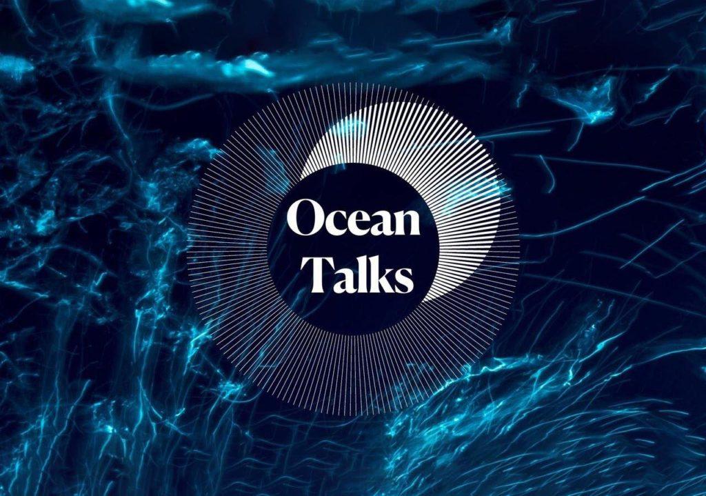 Ocean Talks thumbnail